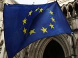 NATO un ES sper pirmos soļus ciešākas sadarbības virzienā