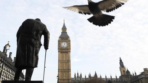 Aiziešana no Eiropas Savienības Lielbritānijai izmaksās ļoti dārgi