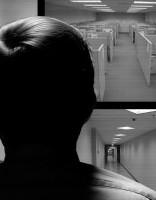 Aizdomas par apsargu sertifikātu «tirgošanu» policijā
