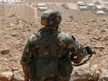 Astanā notiek Krievijas organizētās «Sīrijas miera sarunas»