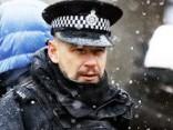 Par Latvijas amatpersonas slepkavības plānošanu aiztur viesstrādnieci