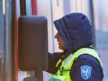 Igaunijas tiesas liegušas iebraukt valstī 13 likumpārkāpējiem no Latvijas