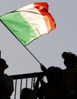 ES pārvietošanas programmā lielas problēmas sadarbībai ar Itāliju