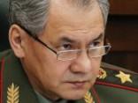 Krievija izveidojusi informācijas operāciju karaspēku
