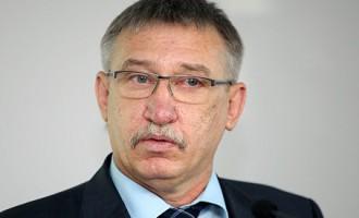 Ģenerālprokurors rosinās atslepenot daļu no specdienesta lēmuma par valsts noslēpuma pielaides neizsniegšanu