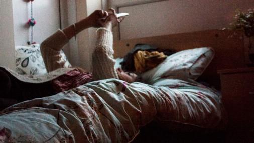 Latvijā izplatās suicidālā sociālo tīklu spēle «Zilais valis»