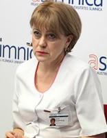 Austrumu slimnīcas vadība amatu pametusi, saņemot VK ziņojumu