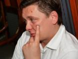 KNAB sācis pārbaudi par Kaimiņa partijas iespējamo nelikumīgo finansēšanu