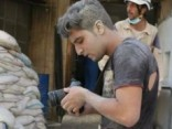 «Oskaram» nominētas filmas kinematogrāfistam sīrietim liedz iebraukt ASV