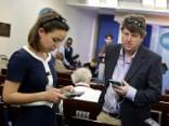 Baltā nama preses brīfingā neielaiž ietekmīgus medijus