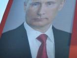 ASV domnīca: krievvalodīgo tiesības samazinās Maskavas ietekmi