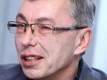 Atkāpies Latvijas Radio valdes priekšsēdētājs Aldis Pauliņš