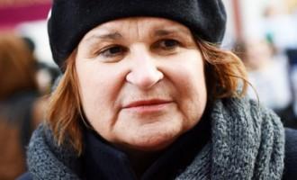 Protests pret RPIVA likvidēšanu būšot «starta gājiens» Šadurska demisijas pieprasīšanai