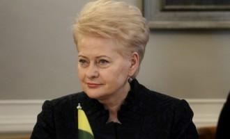 Lietuvā bijušajam virsniekam un Krievijas pilsonim piespriež cietumsodu par spiegošanu