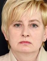 Strīķe apstiprina iešanu politikā un kandidēšanu uz Rīgas mēra amatu