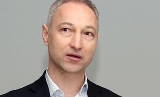 Eksperti: Bordāna partijai jādomā, vai līdzi nevilksies KNAB aura