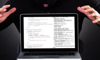 Kibernoziedzniekiem ievērojamas summas pārskaitījuši vēl divi Latvijā strādājoši uzņēmumi