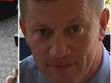 Kas bija teroraktā nogalinātais policists?