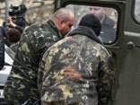Voroņenkovu noslepkavojis ukrainis no krievu specdienesta