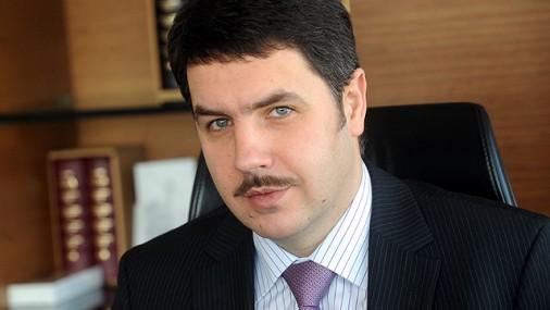 «Rietumu bankas» prezidentam prasa 4 gadus cietumā, bankai € 90 miljonu sodu
