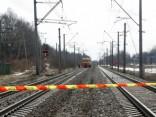 Prokuratūra VAS «Latvijas Dzelzceļš» darbinieku saukusi pie kriminālatbildības par spiegošanu Krievijas labā