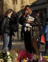 Londonas terorists trīs reizes apmeklējis Saūda Arābiju