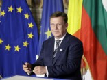 Kučinskis: ES ir nepieciešams pilnveidot