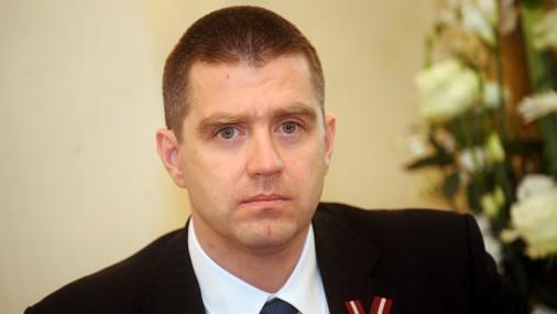 Politologs ZZS reitinga izmaiņas saista ar pieteikto nodokļu reformu