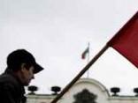 Bulgārijā notiek parlamenta vēlēšanas