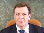 Premjers nešaubās par Citskovska spējām veikt arī reformas