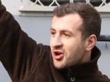 Baltkrievijā par protestēšanu desmitiem cilvēku piespriests cietumsods