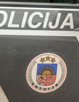 Uz Bauskas šosejas aizturēts autovadītājs-kukuļdevējs