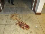 Policija pabeigusi izmeklēšanu par trīs nepilngadīgo Jelgavā pastrādātajām slepkavībām