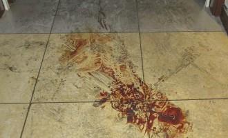 Pabeigta izmeklēšana par nepilngadīgo pastrādātajām slepkavībām Jelgavā
