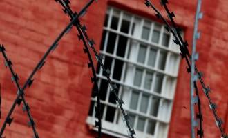 Joki tviterī sievietei Spānijā atnes cietumsodu