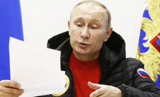 Izmeklēšana par Krievijas iejaukšanos ASV prezidenta vēlēšanās uzņem apgriezienus