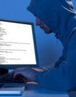 Baltkrievu hakeris: vieglāk uzlauzt vēlēšanas nekā «eBay»