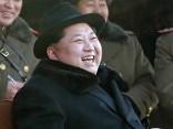Ziemeļkoreja brīdina Austrāliju par iespējamu kodoltriecienu