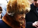 Tūkstošiem cilvēku Polijā dosies holokausta upuru piemiņas gājienā