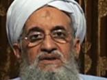 «Al Qaeda» līderis aicina Sīrijas sunnītu džihādistus gatavoties partizānu karam
