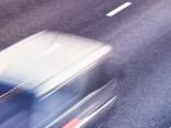 Pārsniedzot ātrumu, zaudē pirms trim dienām iegūtas tiesības