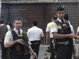 Bandīti Paragvajā nolaupījuši 30 miljonus dolāru