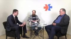 «Patriotu spēles»: Daugavpils nav nekāda «sarkanā pilsēta»
