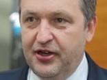 EP deputāts: Jo «dziļāk» Eiropas Savienībā, jo Krievijas draudi satrauc mazāk