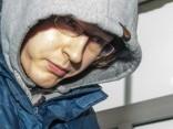 Par dalību Sīrijas konfliktā jaunietim piespriež četru gadu cietumsodu