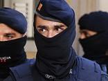 Spānijā aizturēti džihādisti atzīstas, ka bijuši Briseles lidostā terorakta laikā