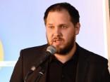 LŽA: Vienošanās starp politiķiem un žurnālistiem nepiedien demokrātiskai valstij
