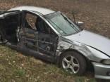 Madonas novadā auto katastrofā bojā gājis jaunietis