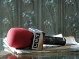 LNT pārsūdz sev nelabvēlīgo spriedumu lietā pret LTV par rīta raidījuma «900 sekundes» formāta atdarināšanu