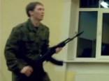 DP pārbauda informāciju par Latvijas krievu tuvcīņas federācijas aktivitātēm RD jauniešu centrā